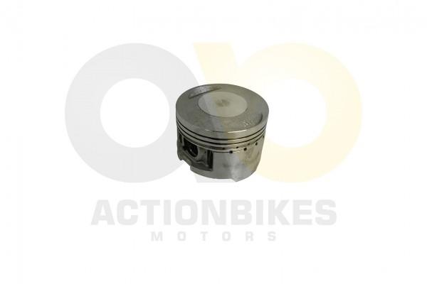 Actionbikes Shineray-XY125-11-Kolben 3231303230303333 01 WZ 1620x1080