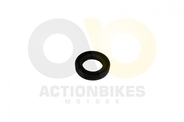 Actionbikes Simmerring-355612 313030302D33352F35362F3132 01 WZ 1620x1080