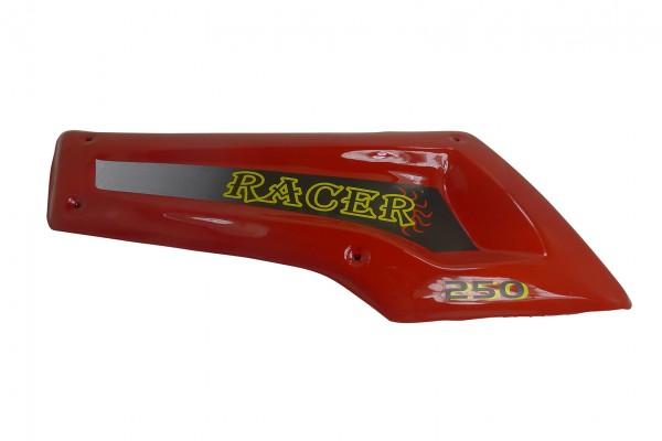 Actionbikes Kinroad-XT250GK-2-Racer-Verkleidung-Furaum-links-Rot 4B41303033313930323030 01 OL 1620x1