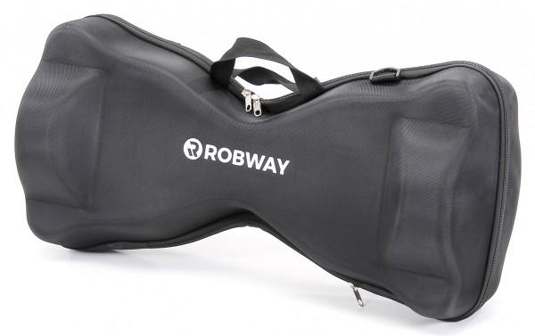 Actionbikes Hardcover-Tasche-10-Zoll Schwarz 5052303031393133352D3033 startbild OL 1620x1080_95107