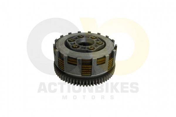 Actionbikes Shineray-XY250-5A-Kupplung 3234313230303136 01 WZ 1620x1080