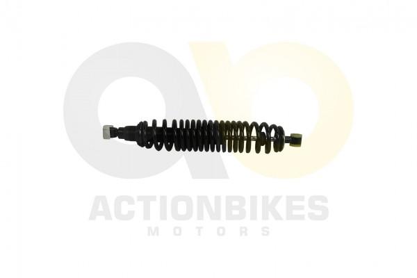 Actionbikes Tension-500-Stodmpfer-hinten 36323130302D35303430 01 WZ 1620x1080