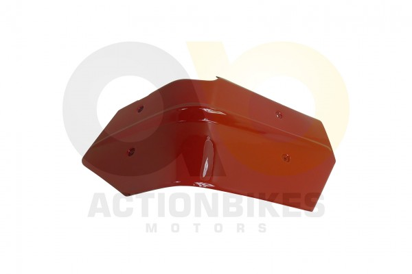 Actionbikes Kinroad-XT650GK-Kotflgel-vorn-links-rot 4B4D3030333137303030302D3131 01 WZ 1620x1080