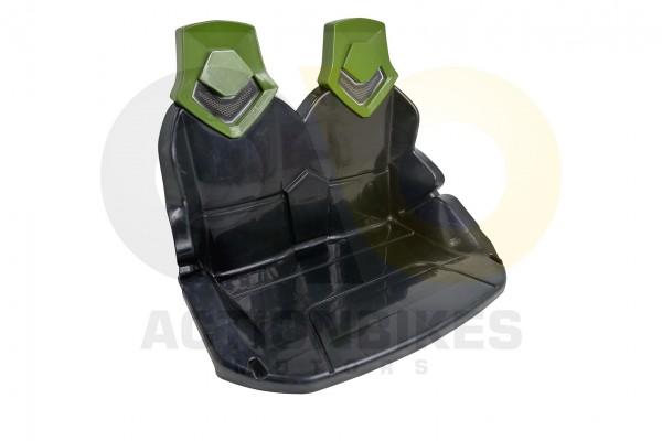 Actionbikes Elektroauto-Jeep-801-Sitz-mit-grnen-Kopsttzen 53485A2D4A532D31303233 01 WZ 1620x1080