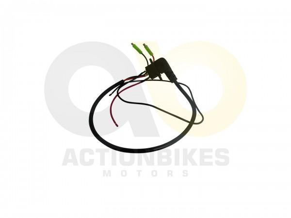 Actionbikes E-Bike-Fahrrad-Stahl-HS-EBS106-Umrstkit-Ladestecker 452D313030302D3730 01 WZ 1620x1080