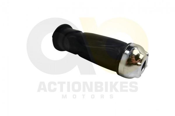 Actionbikes Elektromotorrad--Trike-Mini-C051-Griff-linksrechts 5348432D544D532D31303039 01 WZ 1620x1