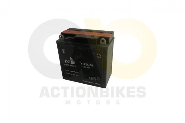 Actionbikes Batterie-YTX9L-BS-CN 323830312D313630313031303041 01 WZ 1620x1080