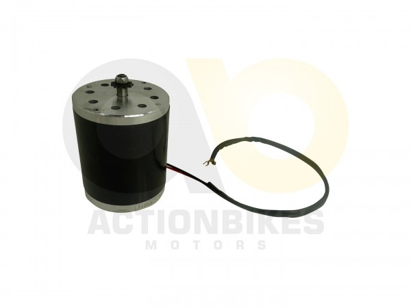 Actionbikes Huabao-E-Scooter--eFlux-Motor-36V-800W 48422D50534230362D3032 01 WZ 1620x1080