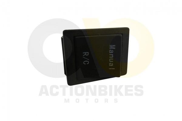 Actionbikes Elektroauto-MB-Style-A088-8-Schalter-Manuell---RC 5348432D4D532D31303032 01 WZ 1620x1080