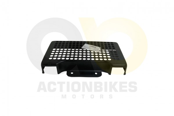 Actionbikes Shineray-XY200ST-6A-lkhler-Schutzblech-schwarz 31373034303033342D31 01 WZ 1620x1080