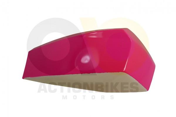 Actionbikes Miniquad-Elektro49-cc-Kotflgel-vorne-und-hinten-rechts-pink 57562D4154562D3032342D342D34