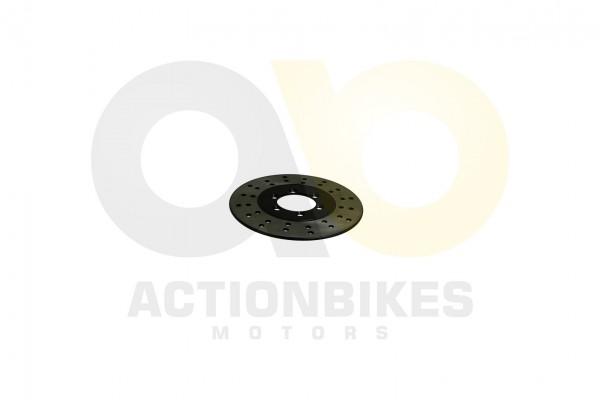 Actionbikes Dongfang-DF150GK-Bremsscheibe-vorne 3034303731362D313530 01 WZ 1620x1080