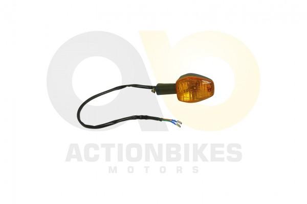 Actionbikes Shineray-XY250SRM-Blinker-vorn-links-kabel-orangegrn 3332303330313030 02 WZ 1620x1080