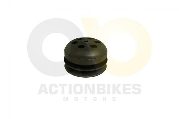 Actionbikes Shineray-XY250ST-9C-Wandlereinheit-Komplett-inkl-Kupplung 4A4C3137322D303031333032 01 WZ