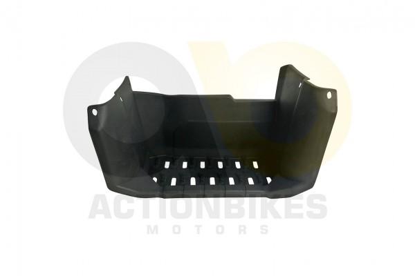 Actionbikes Mini-Quad-110cc--125cc---Futritt-rechts-S-3BS-8 333535303034352D33 01 WZ 1620x1080