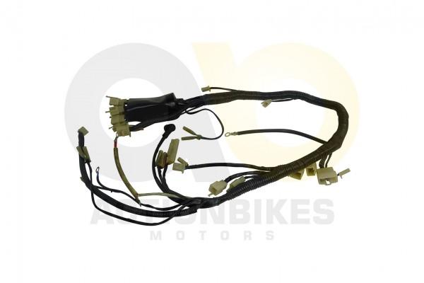 Actionbikes Kabelbaum-Bashan-200S-7--Kangchao-250S-11 33343130302D3232392D30303030 01 WZ 1620x1080
