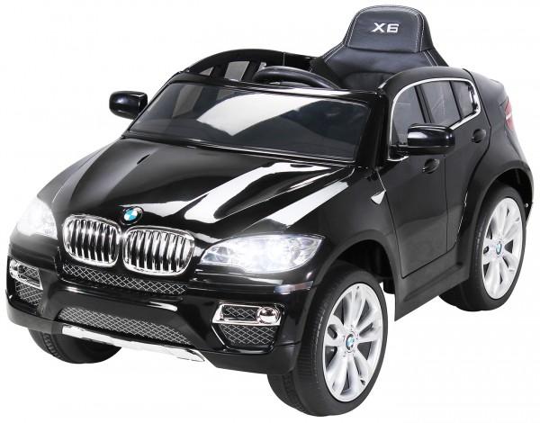 Actionbikes BMW-X6-JJ258 Schwarz 353338383135 startbild OL 1620x1080