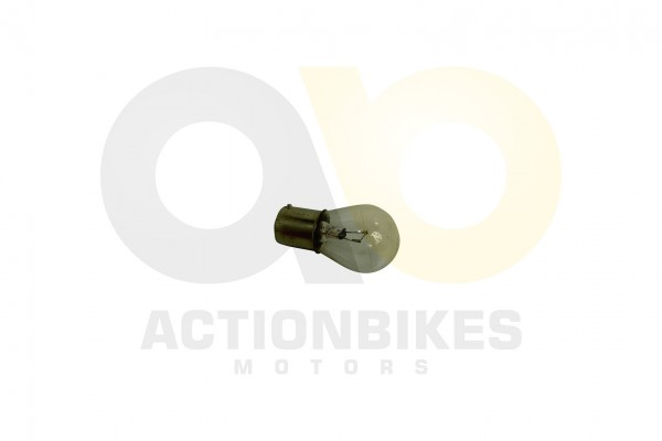 Actionbikes Glhlampe-12V21W-Nebelschluleuchte 31323738303735 01 WZ 1620x1080
