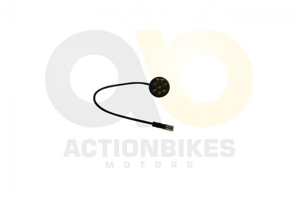 Actionbikes XYPower-XY1100UTV-Bedieneinheit--MP3-Player 4131303036303630 01 WZ 1620x1080