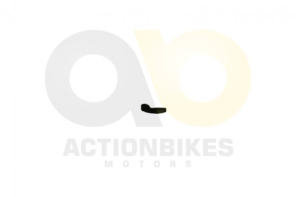 Actionbikes XYPower-XY500ATV-CLUTCH-PLATE 32313531342D35303230 01 WZ 1620x1080