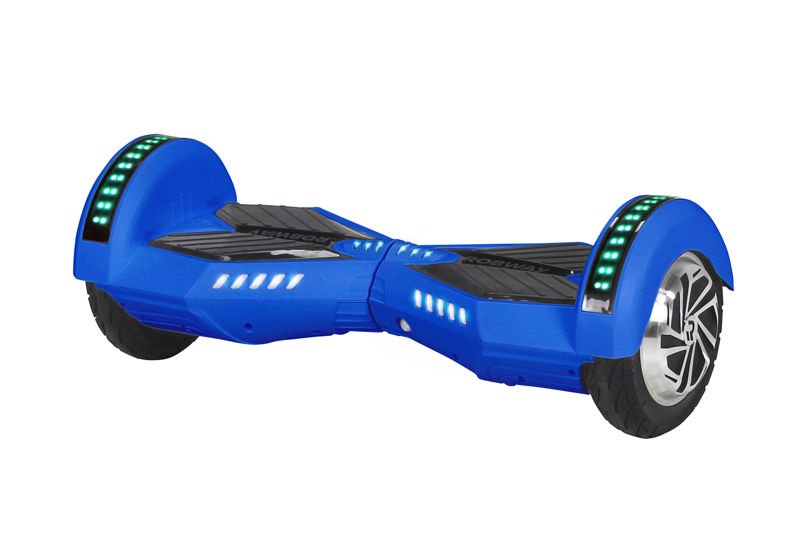 robway w2 der testsieger self balancing scooter hoverboards von robway jetzt kaufen. Black Bedroom Furniture Sets. Home Design Ideas