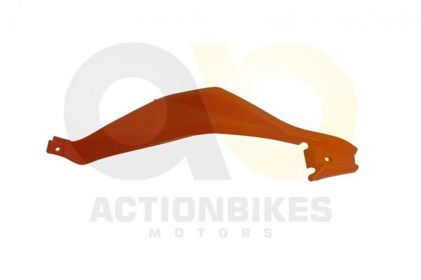 Actionbikes Mini-Quad-110cc--125cc---Verkleidung-S-14-seite-rechts-orange 333535303034362D3234 01 WZ