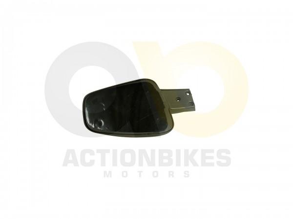 Actionbikes Elektroauto-BMX-SUV-A061-Spiegel-rechts-silber 5348432D53502D323034322D31 01 WZ 1620x108