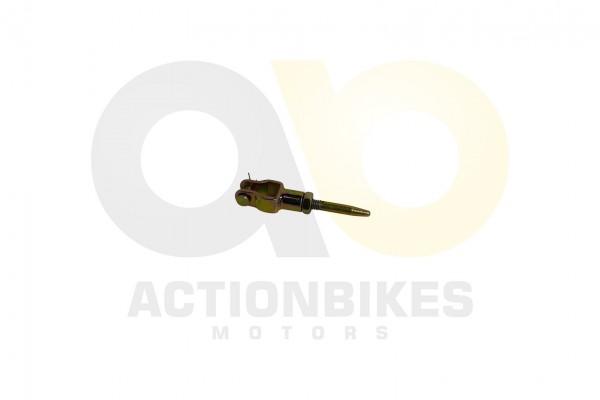 Actionbikes Speedstar-JLA-931E-Druckstange-Hauptbremszylinder 4A4C412D393331452D3330302D432D31322D32