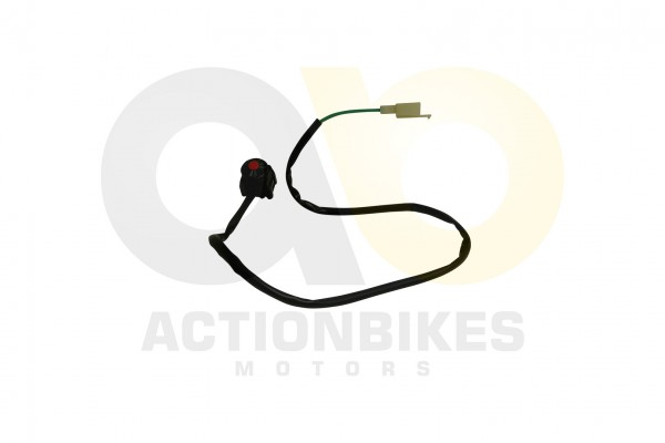 Actionbikes Shineray-XY250STXE-Notausschalter-links 33363033303030312D31 01 WZ 1620x1080