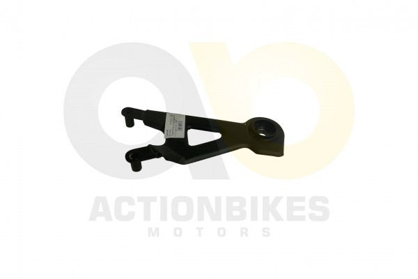 Actionbikes Shineray-XY200ST-6A-Trgerplatte-Ausgangswelle-mit-Lager-6203-2RS 3733303331363030 01 WZ
