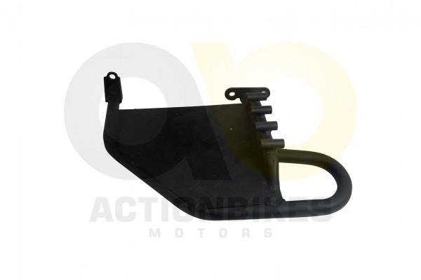 Actionbikes Speedstar-JLA-931E-Futritt-links 4A4C412D33303043432D422D3139 01 WZ 1620x1080