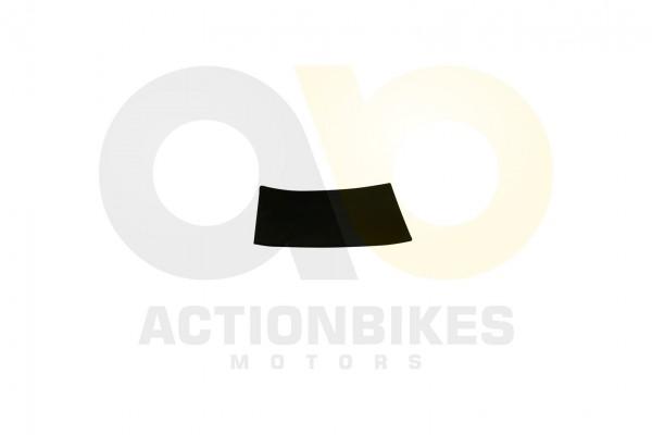 Actionbikes Xingyue-ATV-400cc-Batteriegummiplatten 333435303030303030373330 01 WZ 1620x1080