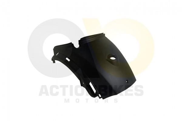 Actionbikes Znen-ZN50QT-Revival-Verkleidung-hinten-mitte 38333731302D414C41312D39303030 01 WZ 1620x1