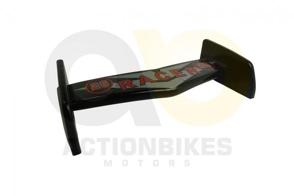 Actionbikes Elektroauto-KL-811-Heckspoiler-schwarz 52532D464F2D313030312D31 01 WZ 1620x1080