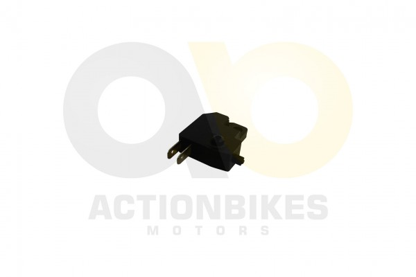 Actionbikes JJ50QT-17-Bremslichtschalter-hinten-links-Unterbau 33353335302D4D5431302D30303030 01 WZ