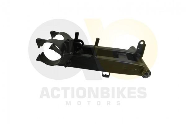Actionbikes Shineray-XY200ST-6A-Schwinge 3431303430363533 01 WZ 1620x1080