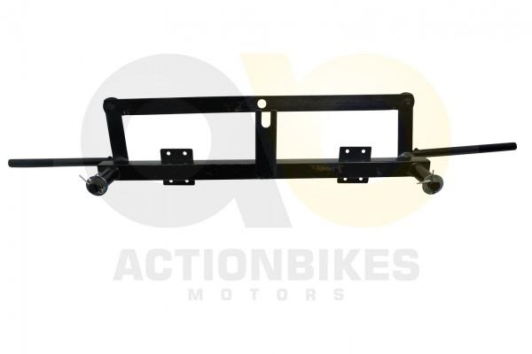 Actionbikes Elektroauto-BMX-SUV-A061-Achse-vorne-mit-Achschenkel 5348432D53502D32303831 01 WZ 1620x1