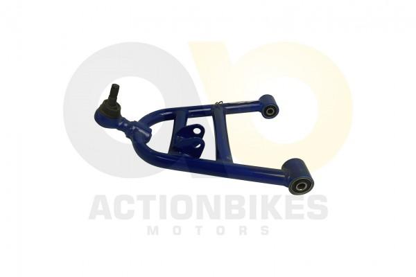 Actionbikes Shineray-XY200STII-Querlenker-unten-rechts-blau-Modell-06 35313731302D3237342D30303034 0