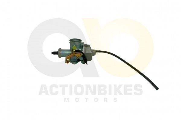 Actionbikes Shineray-XY250SRM-Vergaser-PZ30-Hunter-250-ST-XE 31363130302D3531362D30303030 01 WZ 1620