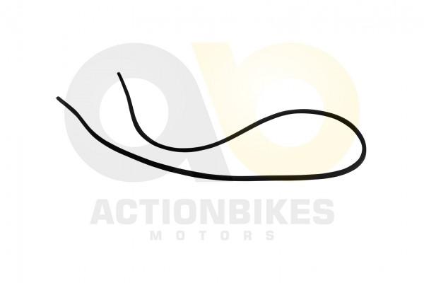 Actionbikes Feishen-Hunter-600cc-Dichtung-Variomatikdeckel 322E332E31342E30333130 01 WZ 1620x1080
