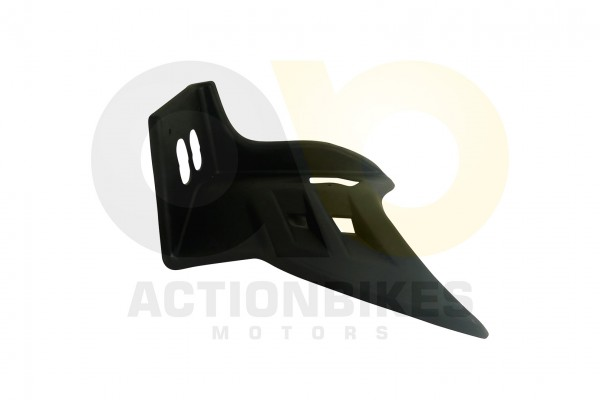 Actionbikes Lingying-250-203E-Futritt-Plastik-links-Heelguard 393931313233302D31 01 WZ 1620x1080