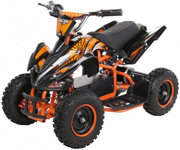 Actionbikes Miniquad-Racer-1000 Schwarz-Orange 5052303032313839302D3033 DSC09813 OL 1620x1080_102211