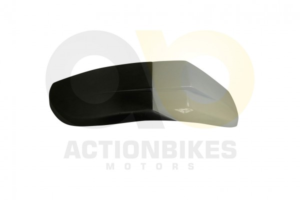 Actionbikes Luck-Buggy-LK110-Kotflgel-hinten-links-wei 35303139392D42444B302D303030302D32 01 WZ 1620