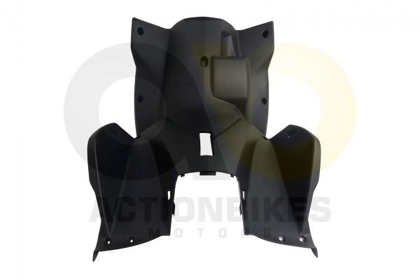 Actionbikes JiaJue-JJ50QT-17-Verkleidung-Furaum-vorne 38313133312D4D5431302D30303030 01 WZ 1620x1080