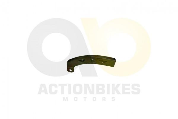 Actionbikes Egl-Mad-Max-250300-Verkleidungshalter-mitte-links-rechts-lang 323830382D3232303530313032