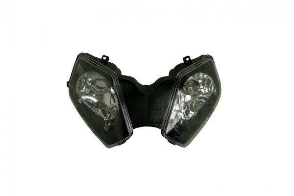 Actionbikes Baotian-BT49QT-12E-Scheinwerfer-komplett 3332303030302D544143442D30303030 01 OL 1620x108