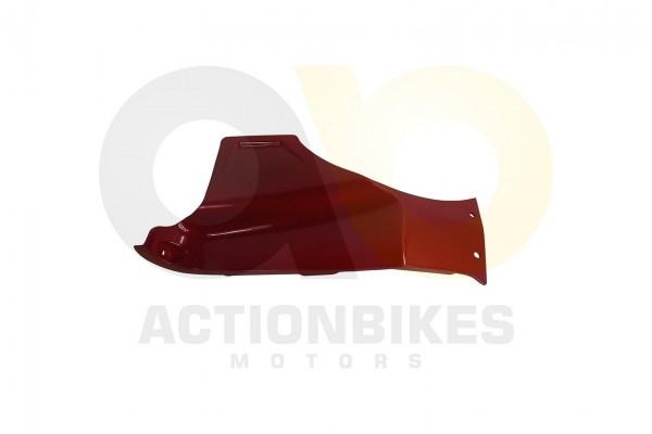 Actionbikes Shineray-XY350ST-2E-Verkleidung-Cockpit-links-weinrot 35333235303837322D32 01 WZ 1620x10