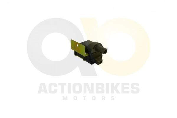 Actionbikes Motor-465Q-XT1100GK-Zndspule-Neue-Version 4644512D312D35303030302D3230 01 WZ 1620x1080