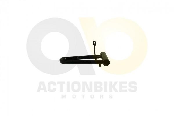 Actionbikes Kinroad-XY250GK-Gaspedal 4B41303031313530303141 01 WZ 1620x1080