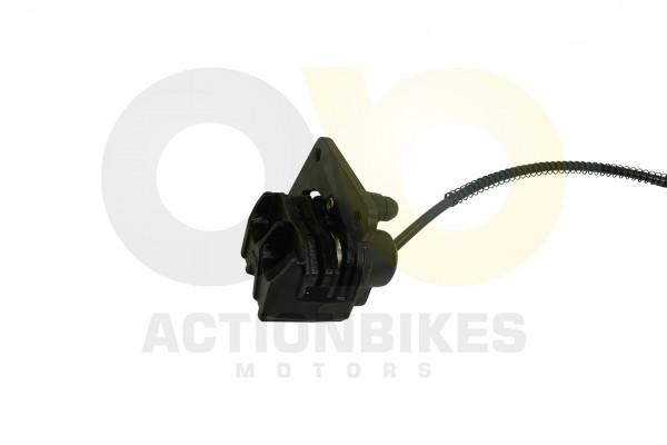 Actionbikes Jinyi-Quad-Speedfighter-JY250-1A--250-cc-Bremssattel-vorne-links 4A512D3235302D31303437
